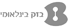 logo-bezeq