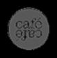 logo-cafe