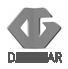 logo-danshar