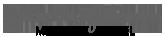 logo-johnson