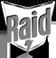 logo-raid